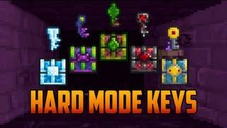 getlinkyoutube.com-Terraria - Keys to Hard Mode Chests