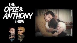 getlinkyoutube.com-Opie and Anthony: Weird News Stories Compilation XVIII