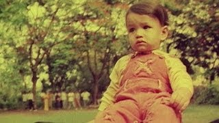 getlinkyoutube.com-Sisindri Movie || Akhil Escaping From Kidnappers in Park Comedy Scene