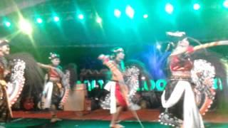getlinkyoutube.com-Jaranan Turonggo Cokro Bhirowo Tulungagung