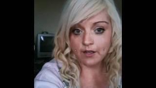 getlinkyoutube.com-Don't get cheek piercings
