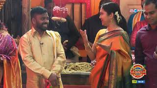 Pongal Dance | Thai Pongal Celebration 2018 | 14-01-2018 - IBC Tamil TV | Tamil Show
