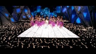 getlinkyoutube.com-Badrinath [2011] Nath Nath HD Telugu Song