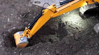 getlinkyoutube.com-earth digger 4200 XL