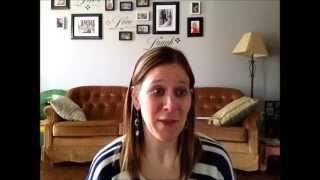 getlinkyoutube.com-25 Week Pregnancy Vlog