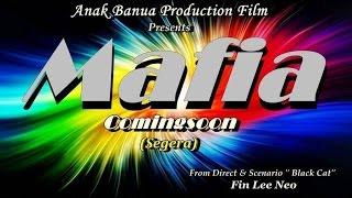 "getlinkyoutube.com-Film Pendek Banjarmasin ""MAFIA BANJAR"" full Movie"
