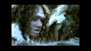 getlinkyoutube.com-Neanderthal 2001 Full Documentry