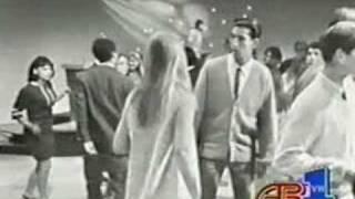 getlinkyoutube.com-Box Tops - The Letter (1967)