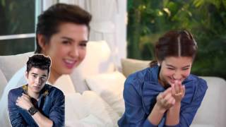 getlinkyoutube.com-ตัดจากรายการ #Switch มาริโอ้ ชาลิดา เมื่อสองพี่น้องพูดถึงกัน