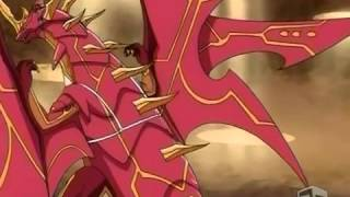 getlinkyoutube.com-Bakugan Battle Brawlers Episode 42   A Race To Vestroia