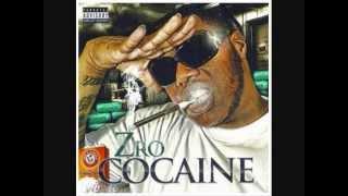 getlinkyoutube.com-Zro 1hr mix full length songs