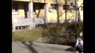 getlinkyoutube.com-trgovačka škola 5