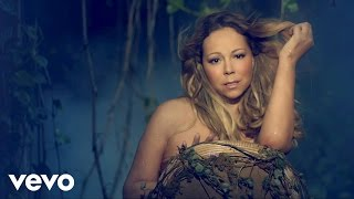 Mariah Carey - You're Mine (Eter