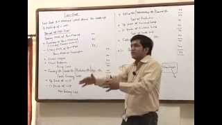 Cost Accounting (Topic: Cost Sheet) by CA Raj K Agrawal