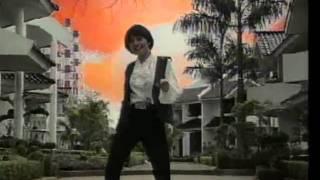 getlinkyoutube.com-Cuma Kamu Satu - Yenny Eria