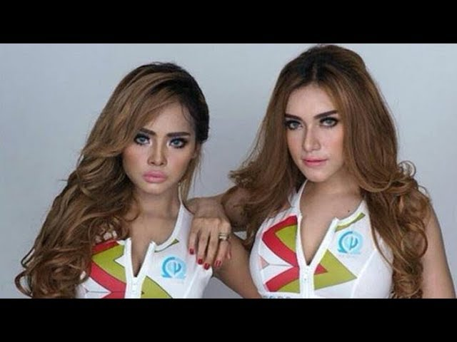 CINTA PUTIH - DUO BIDUAN  karaoke download ( tanpa vokal ) cover