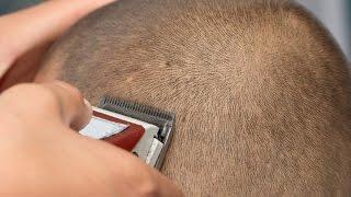 getlinkyoutube.com-Se pasa de verga y le corta el cabello | Ivr Blogs