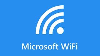 Как включить Wi-Fi на Windows 10