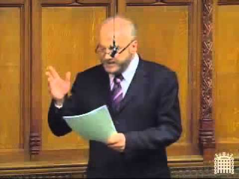 George Galloway Blasts MQM in the British Parliament - 1  www,awaztv.blogspot.com