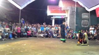 getlinkyoutube.com-Ganongan New ROGO SAMBOYO PUTRO