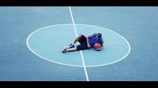 getlinkyoutube.com-T J Sahi - No.1 Basket Ball Player - A Short Movie - Latest Punjabi Movies 2015 HD