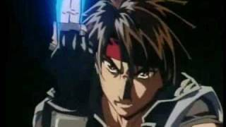 getlinkyoutube.com-Orphen AMV - Rebirthing