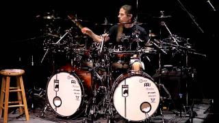 getlinkyoutube.com-Chris Adler - Descending