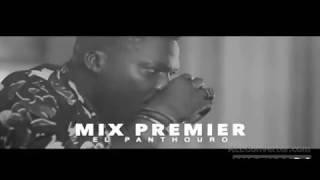 KIFF NO BEAT ft DJ MIX  (Clip non Officiel)