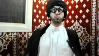 getlinkyoutube.com-فضيحة الروافض  حكم اكل الجبن عند الشيعه
