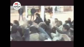 getlinkyoutube.com-Zakir Waseem Abbas Baloch : New Qasida  :  Meesam Tammar : 13 Jan 2017 : Iraq