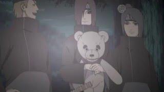 getlinkyoutube.com-Naruto Shippuuden Legendado - Episódio 440