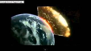 getlinkyoutube.com-como a terra vai ser destruida