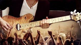 getlinkyoutube.com-(TAB付)仮面ライダードライブ SURPRISE DRIVE ギター弾いてみた。(応援されてみた)