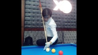 getlinkyoutube.com-Ken VS Long LIBRE (ĐN)-CHUNG KẾT LIBRE A1 TP BẢO LỘC MỞ RỘNG 2015
