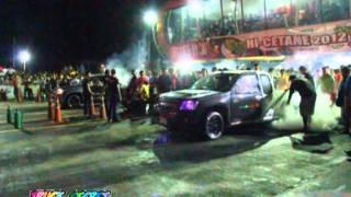 getlinkyoutube.com-TruckSecret ผลการเเข่งขันDRAG คู่หยุดโลก หมูหยอง VS โย อ๊อฟ เวอร์ชั่นเต็ม