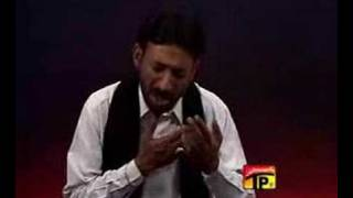 getlinkyoutube.com-Jaltay Huway Khaimay Hay