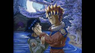 getlinkyoutube.com-NaruHina
