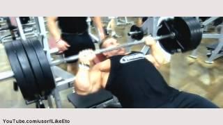 getlinkyoutube.com-Jay Cutler motivation [FullHD]