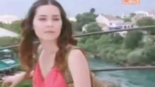 getlinkyoutube.com-YouTube - يا واحشني تامر حسني ميرنا وخليل حزين ومؤثر.flv