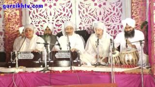 getlinkyoutube.com-Aadhaes Thisai Aadhaes || Bibi Baljit Kaur Khalsa At Neela Mehal Jal 30-03-2013