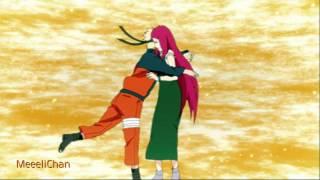 getlinkyoutube.com-Naruto Shippuuden ending 22 FULL Kono Koe Karashite (Aisha feat. Chenon)