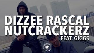 Dizzee Rascal - Nutcrackerz (ft. Giggs)