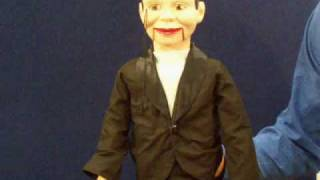 getlinkyoutube.com-An Intro To Our Ventriloquist Dummies From ThrowThings.com