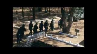 Cuerpo de Fuerzas Especiales GAFE parte 2 FEAM