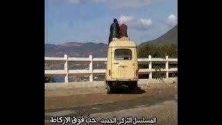 getlinkyoutube.com-Maroc insolite  المغرب بلاد العجائب و الغرائب