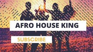 TradeMark & Caiiro - Salsa (Afro House) 2017