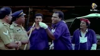 Latest malayalam full Movie 2016 - Dileep movie - Dileep comedy full movie 2016 - Malayalam movie