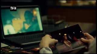 getlinkyoutube.com-Cophine | Cosima and Delphine | Season 3 | Orphan Black