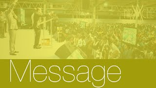 getlinkyoutube.com-7 Blessings from Psalm 91 - Rev.Paul Thangiah - 26th April 2015 - ENGLISH