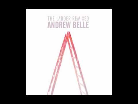 Static Waves (Drew Izm Remix) - Andrew Belle